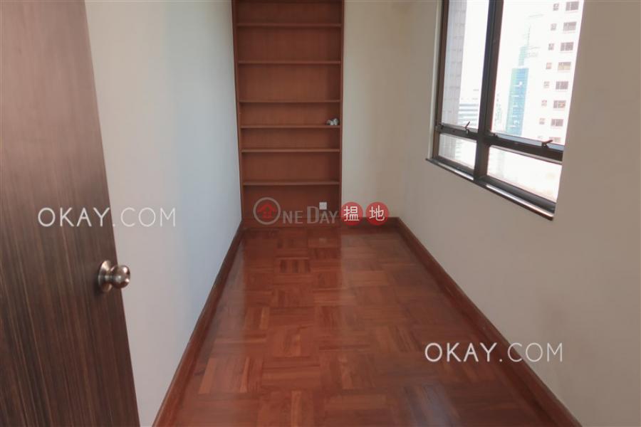 2 Old Peak Road Middle | Residential Rental Listings | HK$ 95,000/ month