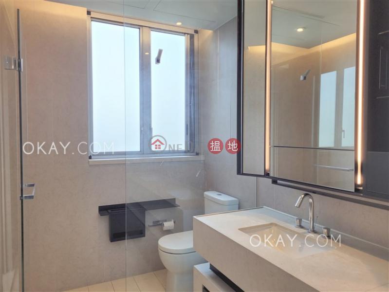 傲瀧 E座|中層住宅出租樓盤-HK$ 90,000/ 月