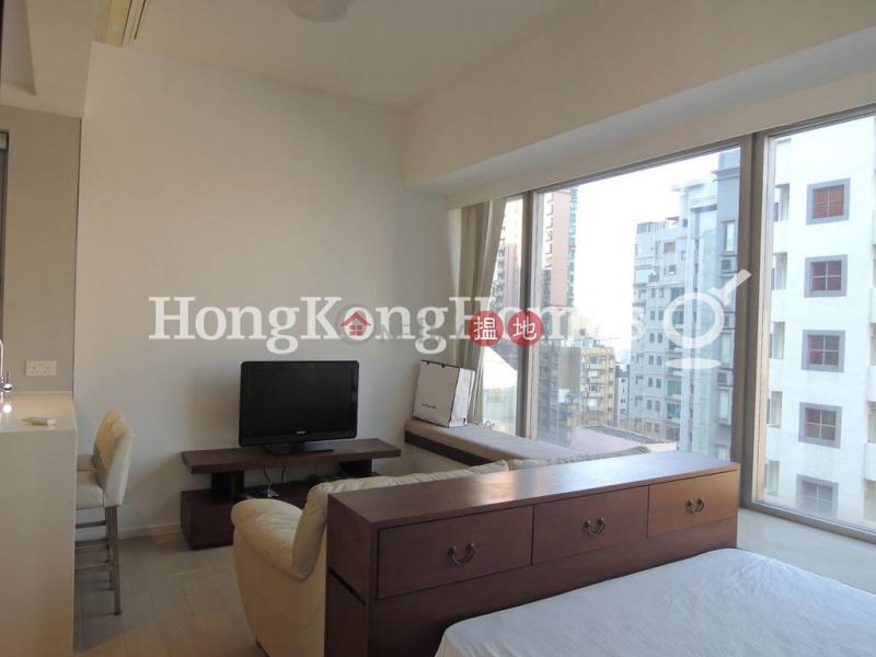香港搵樓|租樓|二手盤|買樓| 搵地 | 住宅|出租樓盤Soho 38開放式單位出租