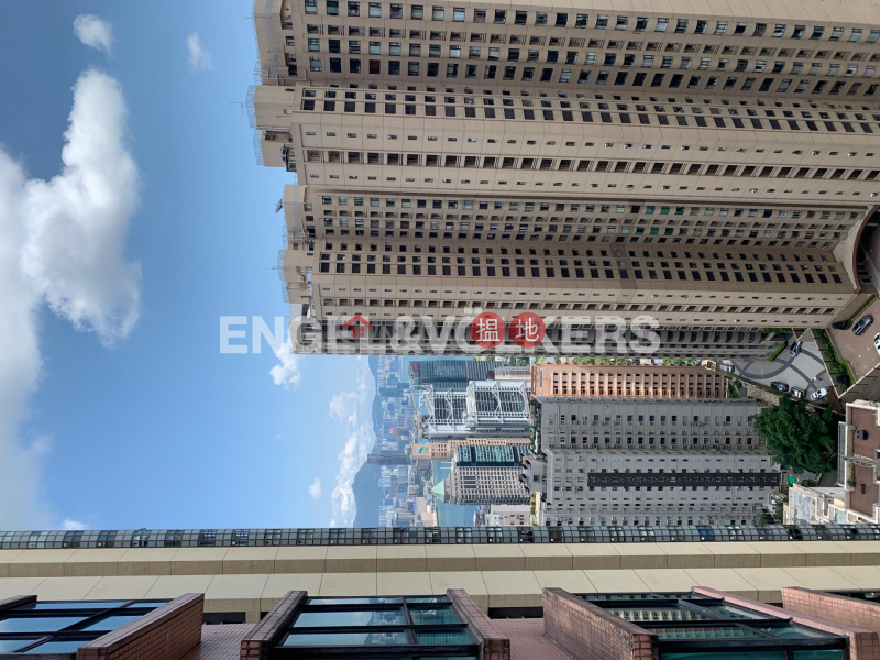 Dynasty Court | Please Select Residential | Rental Listings | HK$ 99,000/ month