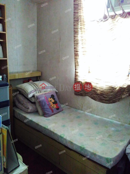 Wah Po Building | 2 bedroom Flat for Sale | Wah Po Building 華寶大廈 Sales Listings