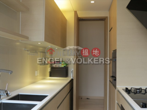 2 Bedroom Flat for Sale in Sheung Wan|Western DistrictSOHO 189(SOHO 189)Sales Listings (EVHK41119)_0