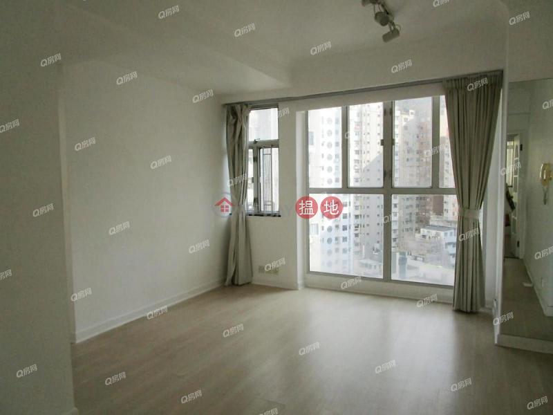 Lai Sing Building   2 bedroom High Floor Flat for Sale 13-19 Sing Woo Road   Wan Chai District   Hong Kong, Sales   HK$ 9.8M