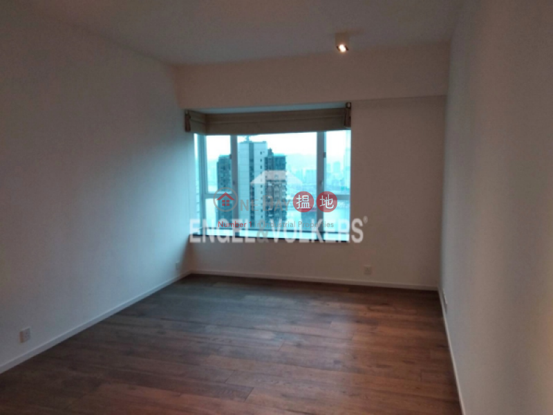 中半山4房豪宅筍盤出售|住宅單位36干德道 | 中區-香港出售HK$ 8,000萬