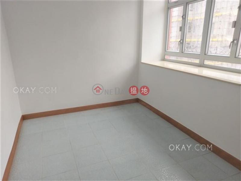 2房1廁,極高層《華輝閣出售單位》-1-6英華臺 | 西區-香港-出售-HK$ 880萬