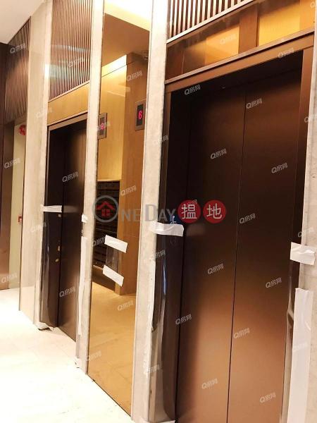 HK$ 510萬-AVA 62-油尖旺-投資首選,旺中帶靜,鄰近地鐵,交通方便《AVA 62買賣盤》