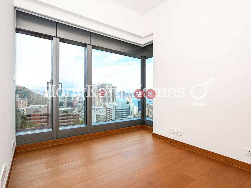 University Heights Unknown, Residential | Rental Listings | HK$ 97,000/ month