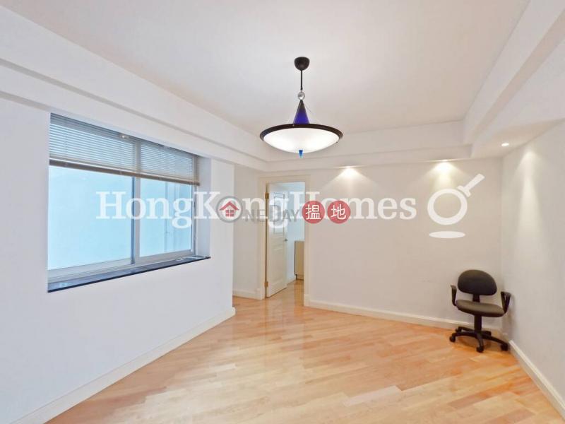 HK$ 2,800萬-雲臺別墅灣仔區-雲臺別墅兩房一廳單位出售