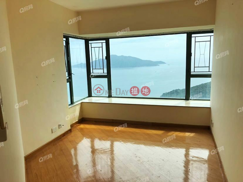 Property Search Hong Kong | OneDay | Residential | Rental Listings | Tower 5 Island Resort | 3 bedroom High Floor Flat for Rent
