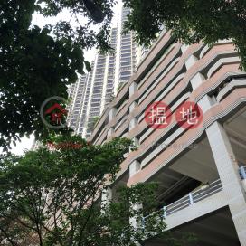 No. 78 Bamboo Grove|竹林苑 No. 78