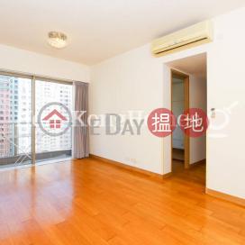 縉城峰2座三房兩廳單位出售