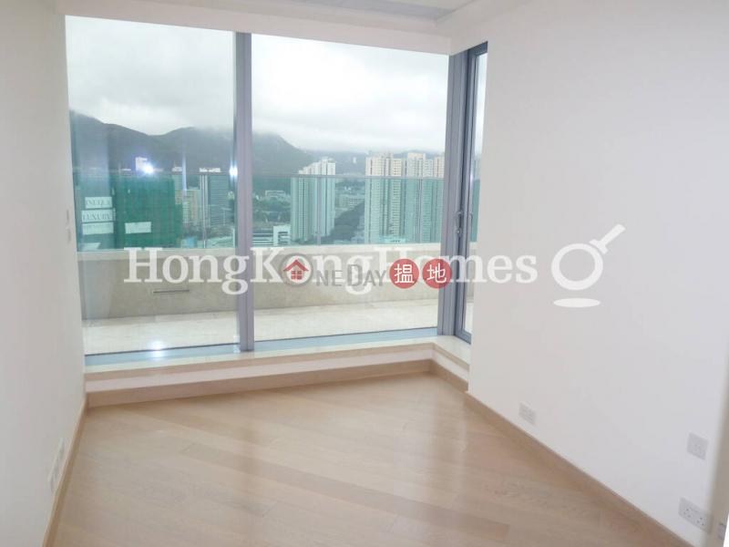 3 Bedroom Family Unit at Larvotto | For Sale, 8 Ap Lei Chau Praya Road | Southern District | Hong Kong Sales | HK$ 69.8M