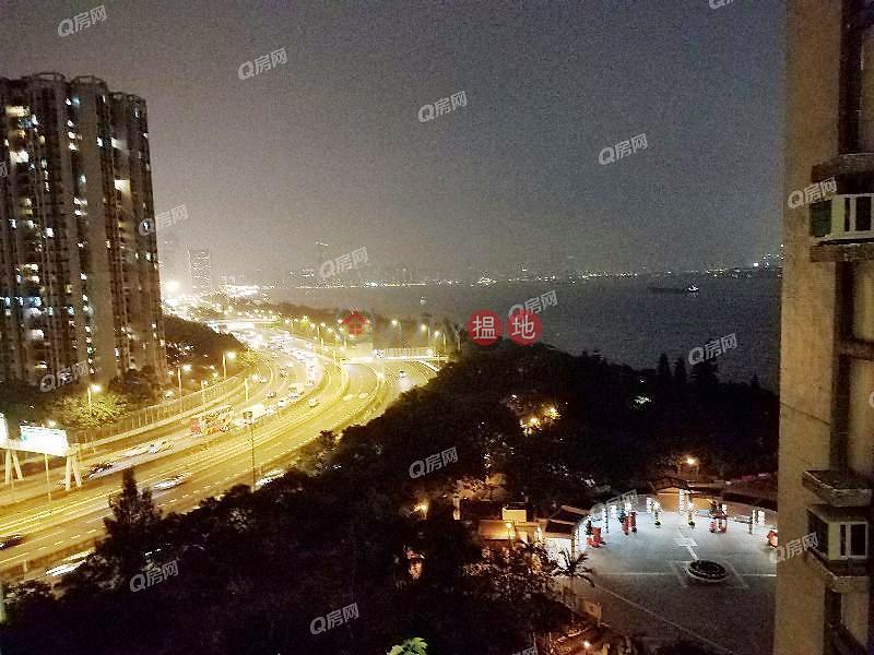 交通方便,內街清靜,實用兩房《觀海閣 (1座)租盤》|觀海閣 (1座)(Block 1 Kwun Hoi Mansion Sites A Lei King Wan)出租樓盤 (XGGD739100053)