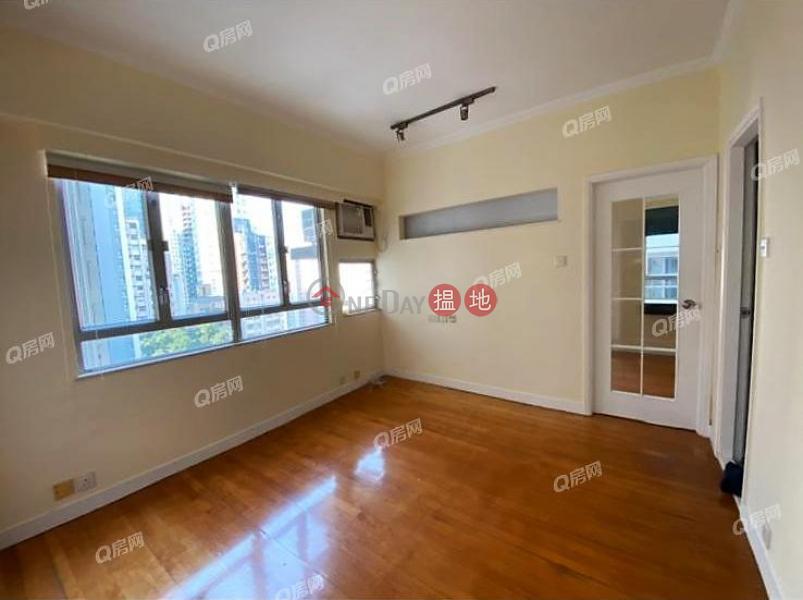 福熙苑|低層-住宅|出租樓盤HK$ 18,000/ 月