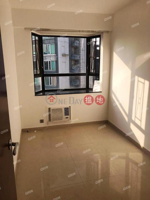 Ronsdale Garden | 3 bedroom High Floor Flat for Rent|Ronsdale Garden(Ronsdale Garden)Rental Listings (QFANG-R98353)_0