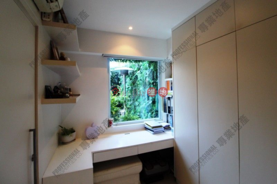 Property Search Hong Kong | OneDay | Residential | Sales Listings INTELLIGENT COURT