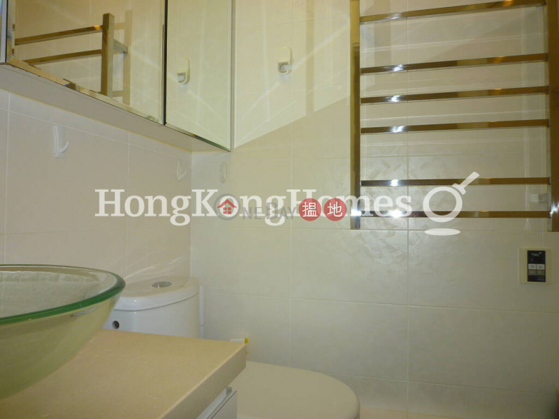 HK$ 23,000/ 月-百合苑西區百合苑一房單位出租