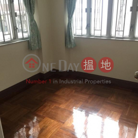 Flat for Rent in Johnston Court, Wan Chai|Johnston Court(Johnston Court)Rental Listings (H000342062)_0