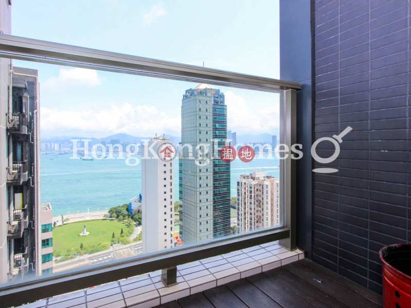 2 Bedroom Unit at SOHO 189   For Sale, 189 Queen Road West   Western District   Hong Kong   Sales HK$ 14M
