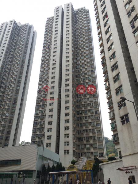 Tsuen King Garden Block 10 (Tsuen King Garden Block 10) Tsuen Wan West|搵地(OneDay)(1)
