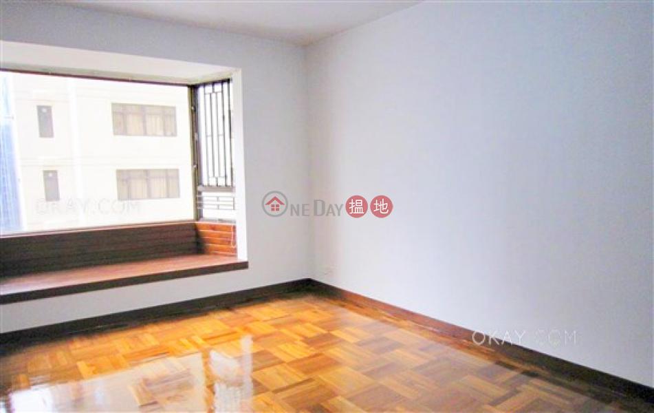 安碧苑 中層住宅 出租樓盤 HK$ 65,000/ 月