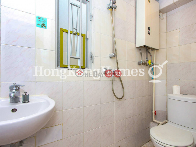 2 Bedroom Unit for Rent at Great George Building | 11-19 Great George Street | Wan Chai District Hong Kong | Rental | HK$ 29,500/ month