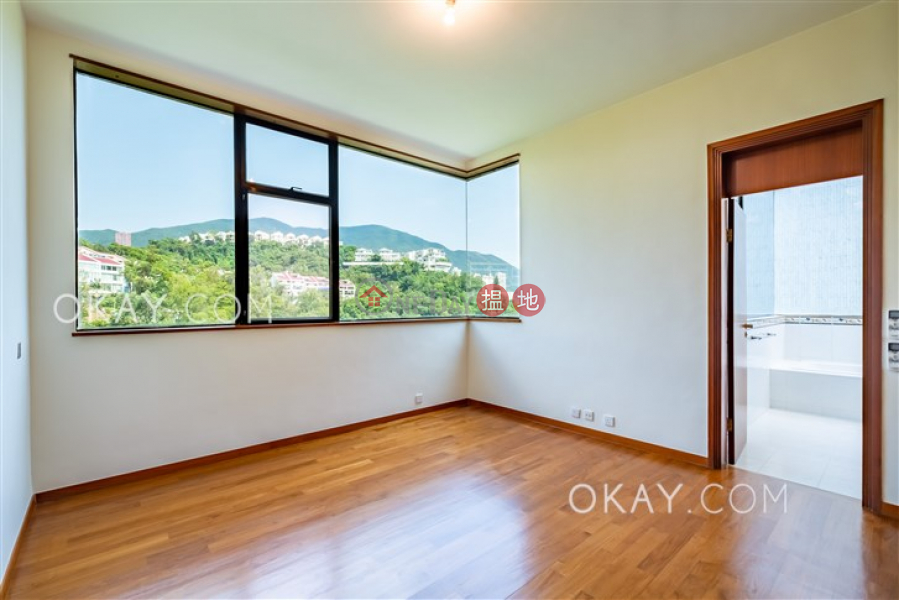 HK$ 145,000/ month Helene Court Southern District Luxurious house with rooftop & parking | Rental