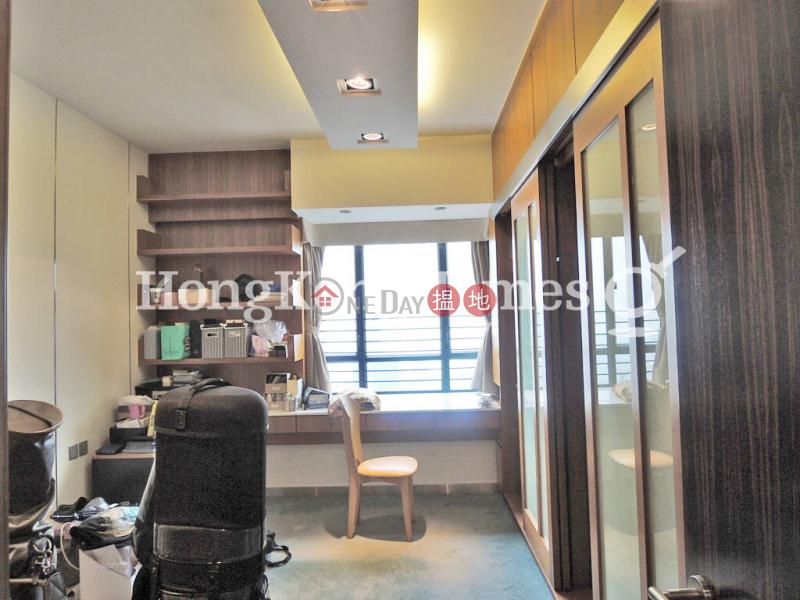 嘉富麗苑三房兩廳單位出售 中區嘉富麗苑(Clovelly Court)出售樓盤 (Proway-LID81848S)