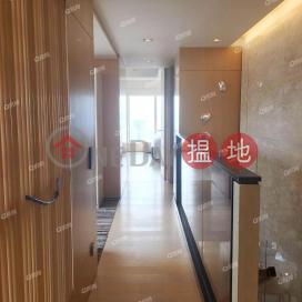 覆式豪宅 , 城海美景《上林買賣盤》|上林(Serenade)出售樓盤 (XGGD756100033)_0