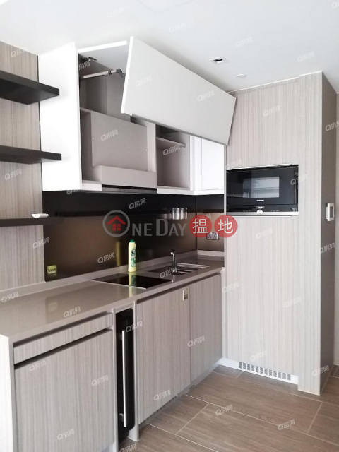 Lime Gala Block 1A | Mid Floor Flat for Rent|Lime Gala Block 1A(Lime Gala Block 1A)Rental Listings (XG1218300130)_0