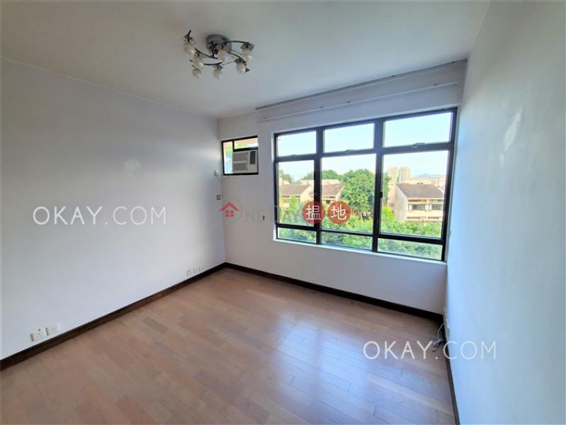 3房2廁,實用率高,星級會所柏麗灣別墅14座出租單位|柏麗灣別墅14座(Berkeley Bay Villa Block 14)出租樓盤 (OKAY-R60887)