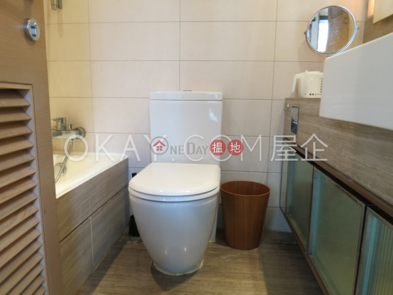 HK$ 34,500/ month | Island Crest Tower 1 | Western District, Lovely 2 bedroom in Sai Ying Pun | Rental