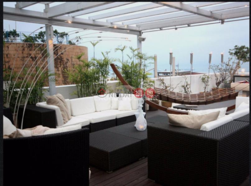 香港搵樓|租樓|二手盤|買樓| 搵地 | 住宅|出租樓盤-薄扶林兩房一廳筍盤出租|住宅單位