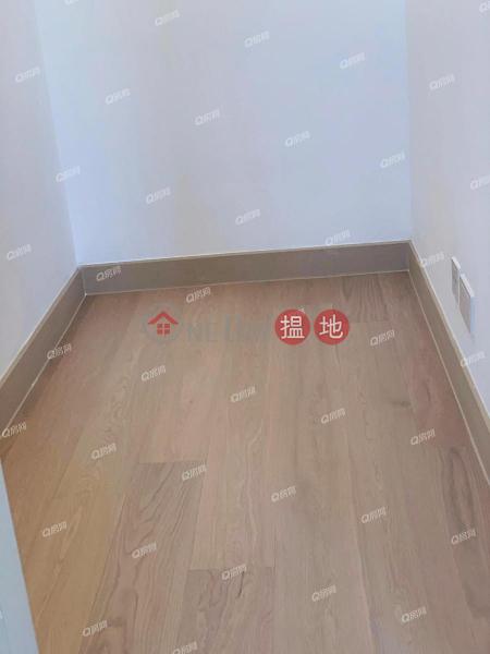 Monterey中層-住宅出售樓盤HK$ 1,250萬