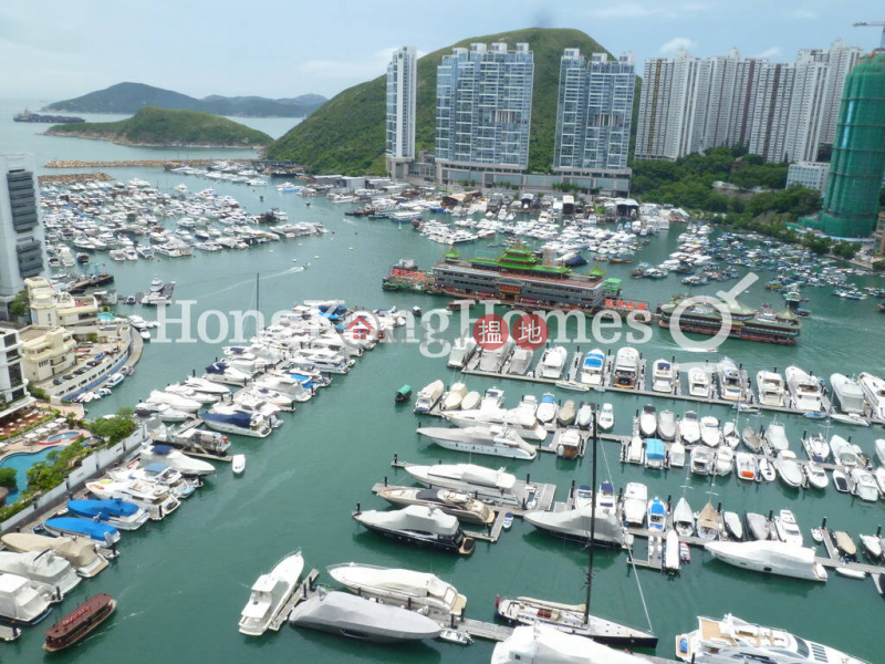 Property Search Hong Kong | OneDay | Residential Rental Listings 3 Bedroom Family Unit for Rent at Marinella Tower 8