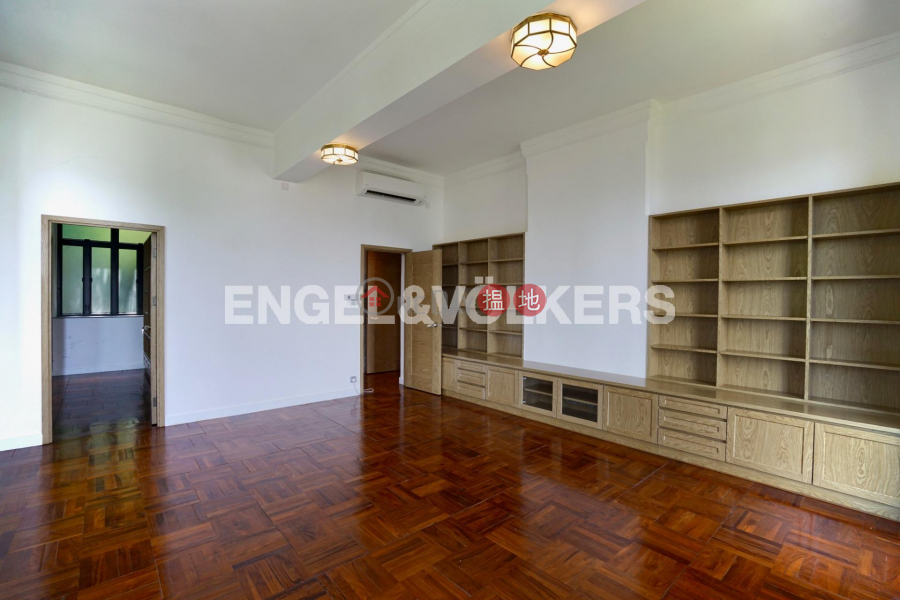 Caronia, Please Select | Residential, Rental Listings, HK$ 300,000/ month