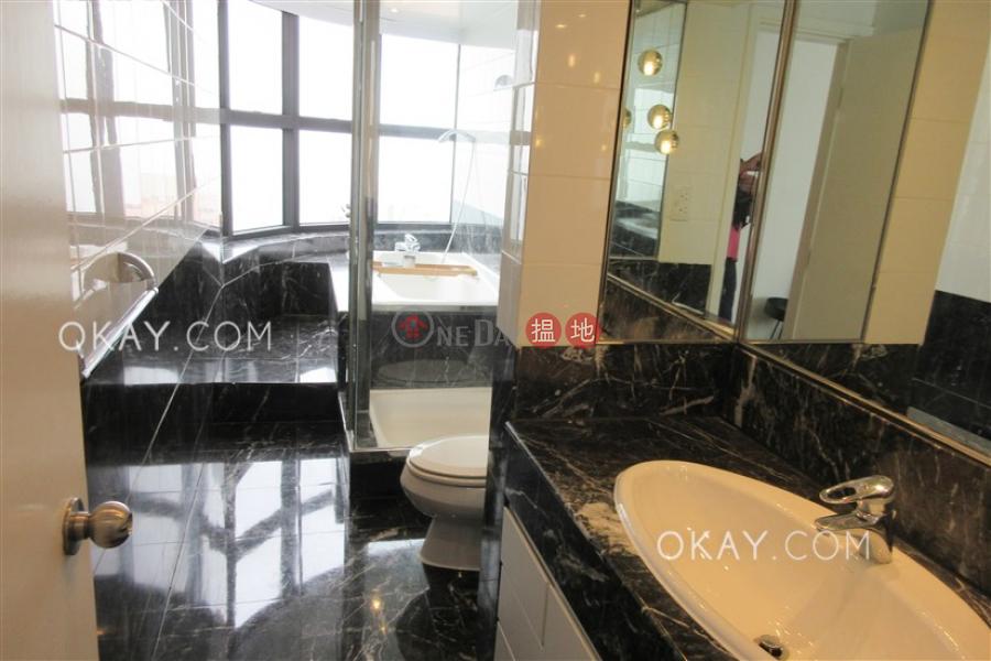 HK$ 131,500/ 月裕景花園-中區3房3廁,星級會所,連車位《裕景花園出租單位》