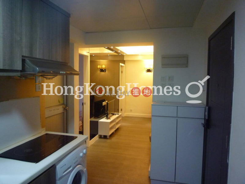 2 Bedroom Unit at Go Wah Mansion | For Sale | Go Wah Mansion 高華大廈 Sales Listings