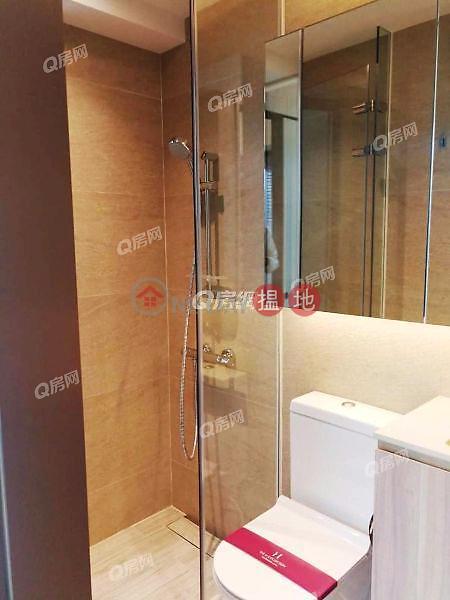 Seven Victory Avenue | 1 bedroom High Floor Flat for Rent | 7 Victory Avenue | Yau Tsim Mong | Hong Kong | Rental | HK$ 18,000/ month