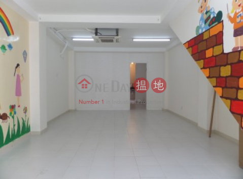 Newly Renovated 700 sqfts with Kitchen|Lantau IslandLucky Court, Block A(Lucky Court, Block A)Rental Listings (STOPP-3113565531)_0