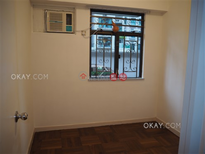 Property Search Hong Kong   OneDay   Residential Rental Listings, Stylish 3 bedroom on high floor with balcony   Rental
