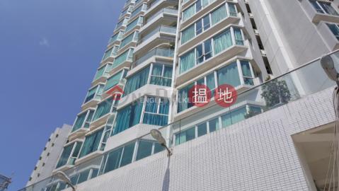 4 Bedroom Luxury Flat for Rent in Yau Kam Tau|One Kowloon Peak(One Kowloon Peak)Rental Listings (EVHK34942)_0