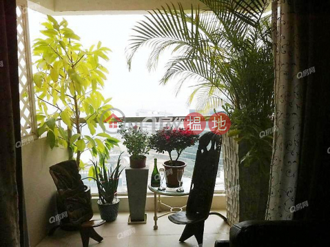 Block 32-39 Baguio Villa | 3 bedroom High Floor Flat for Sale|Block 32-39 Baguio Villa(Block 32-39 Baguio Villa)Sales Listings (XGGD802401239)_0