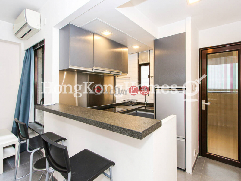 21 Shelley Street, Shelley Court, Unknown   Residential   Sales Listings, HK$ 7.98M