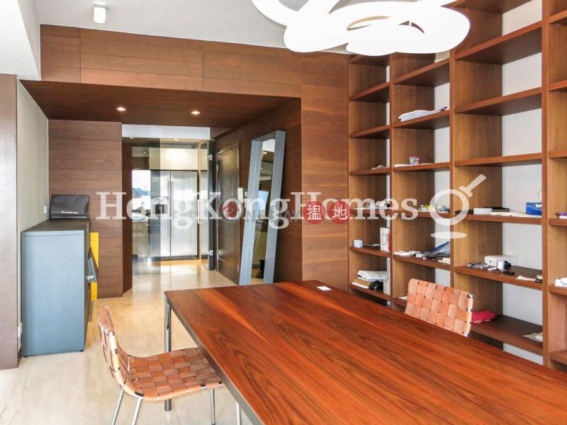 HK$ 46M, Splendour Villa Southern District, Studio Unit at Splendour Villa   For Sale
