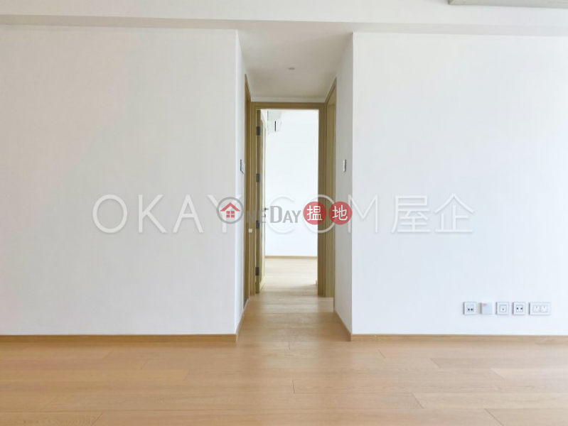 Harbour Glory Tower 7 Low Residential | Sales Listings HK$ 43M