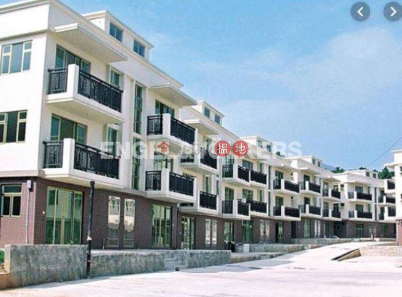 Property Search Hong Kong   OneDay   Residential   Rental Listings 3 Bedroom Family Flat for Rent in Tai Po