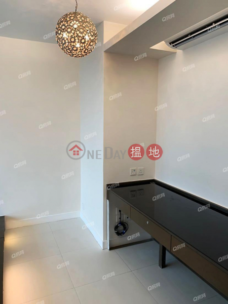 Property Search Hong Kong   OneDay   Residential Rental Listings   Tower 9 Island Resort   3 bedroom Mid Floor Flat for Rent