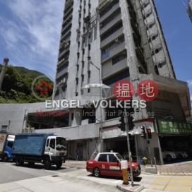 1 Bed Flat for Sale in Wong Chuk Hang|Southern DistrictDerrick Industrial Building(Derrick Industrial Building)Sales Listings (EVHK41050)_0