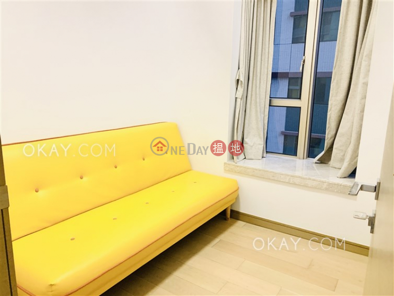Property Search Hong Kong | OneDay | Residential, Sales Listings Unique 2 bedroom in Tsim Sha Tsui | For Sale